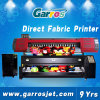 Garros Tx180d Industrial Digital Direct Inkjet Textile Fabric Cheap Price Printer