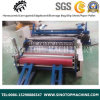 2016 Automatic Slitter and Rewinder Machine Paper Roll 2500