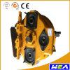 Changlin Spare Parts Torque T-Z50h. 2c. 1