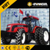 Lutong 2WD 4WD Agricultural Farm Tractor