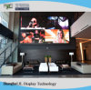 RGB P2 Full Color HD Indoor LED Advertising Display with Fixed Installation for Advertising