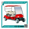 Electric Golf Buggy, 4 Seats, Eg2049k