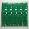 Double-Side Tg150 PCB for Electronic Components