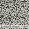 Jacquard Net Stretch Lace Fabric for Dresses (M0484)