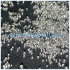 Road Marking Glass Beads Road Safety Material Thermoplastic Paint Nzs2009: 2002
