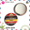Beauty Personal Care Single Side Round Shape Cosmetic Mirror