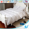 Best Sale & Good Quality Hotel Synthetic Microfibre Duvet Insert