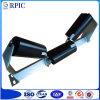 SPD Mining Trough Carry Offset Steel Belt Conveyor Roller for Australia Market