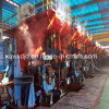 Hot Rolling Type Roughing Mill