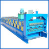 Cable Tray Manufacturing Machine Roll Forming Machine