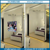 Imagic One Way Mirror Glass in Commercial Office and Karaoke