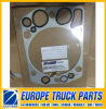 61.25275.00 Gasket Truck Parts for Mercedes Benz