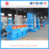 Synchro Copper Wire Drawing Machine