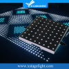 Professional PC /SD Control Interactive LED Dance Floor