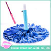 The Best Super Top Rated Washing Water Washable Mop
