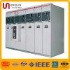 12kv/24kv, 630A/ 1250A Medium Voltage Air Insulated Switchgear
