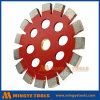 Premium Grade Diamond Tool Tuck Point Blade for Granite