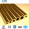High Quality Copper Alloy Tube Cc766s Cuzn37al1 for Casting Products