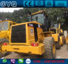 Secondhand Wheel Loader Cat 938g, Japan Original Loader