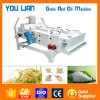 Rice Mill Professional Vibratory Cleaning Separator