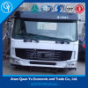 Cab for Sinotruck HOWO Part