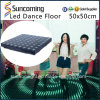 T-Show Disco LED Dance Floor