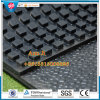 18mm Agriculture Stable Mats, Anti-Slip Stable Mats