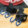 Fitness Workout Weightlifting / Weight Lifting Hook