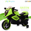 Simulation Motorcycle Molding Electro-Tricycle Children Electric Motor