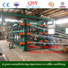 Steel Cord Conveyor Belt Vulcanizer Production Line