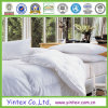 High Quality Hypoallergenic Queen Size Down Alternative Duvet