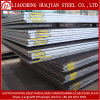 Ar400 Wear Resistant Steel Plate for Special Use