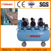 Oilless Piston Vacuum Compressor Tw5504