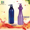 Shaped Pet Plastic Bottle of Supplier