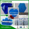 Copper Sulphate Pentahydrate Medicine Grade CS-18e