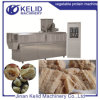 High Quality Low Price Soya Protein Making Line