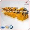 Q08-100 Hydraulic Scrap Steel Cutting Machine (automatic)