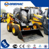 XCMG Xt870 New Compact Track Loader for Argentina
