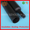 Factory Wholesale Dual Wall Adhesive Lined Polyolefin Tubing