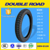 Popular Pattern in Africa Market 275-17 Motorcyle Tyre