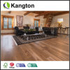 Hickory Engineered Wood Flooring (wood flooring)