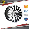 Rotiform  Replica  Alloy  Wheel with 19 Inch Sell by Wheel Manufacturer