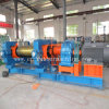 Two Rollers Rubber Mixing Mill/Open Mixing Mill (XK-400)