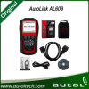 2016 Original Autel Autolink Al609 Diagnoses ABS System Codes on Most 1996 and Newer Major Vehicle Models