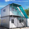 Prefabricated Modular Container House for Mining Camp/Accommodation//Toilet