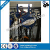 1t Lifting Manual Chain Hoist