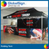 10′x20′ 40mm Heavy Duty Model Pop up Tents for Events
