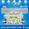Garros New Ajet1601 1440dpi Digital Inkjet Sublimation Printer Machine