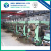 Heating Furnace for Rolling Steel Plant