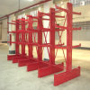 Warehouse Heavy Duty Cantilever Arm Racks